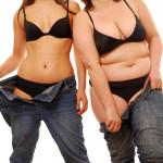 Fat-Buster-Diet-for-Men-or-Women