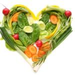 Heart_Shape_Veggies