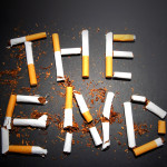 Smoking-And-Lung-Cancer-