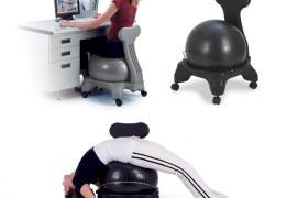 fitness-balance-ball-chair-0