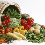 healthy-food4