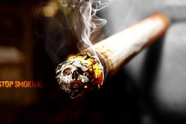 smoking_kills_by_aareyaar