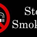 stop-smoking11