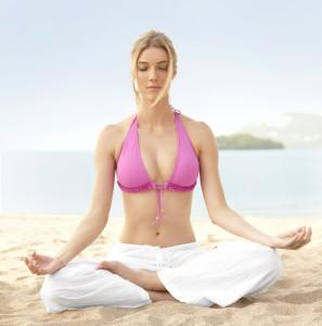 yoga_01