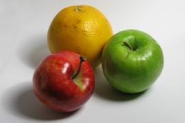 apples-and-grapefuit-624x468