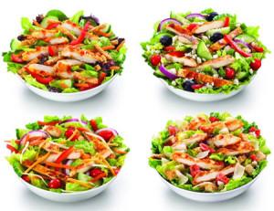 mcdonalds-canada-salads