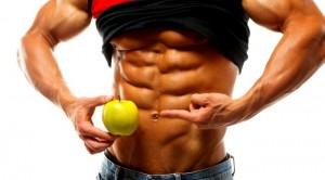 body building 3