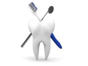 dentist 58