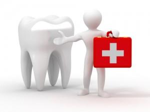 dentist 59