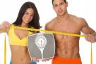 Weight Loss 41