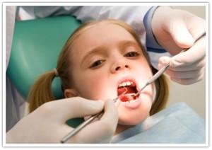dentist 11